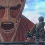 進撃の巨人3DS版ゲームは買っちゃ駄目!と作者がツイッターで発言?