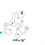 繋ぎ止める指輪の入手場所と簡単な取り方