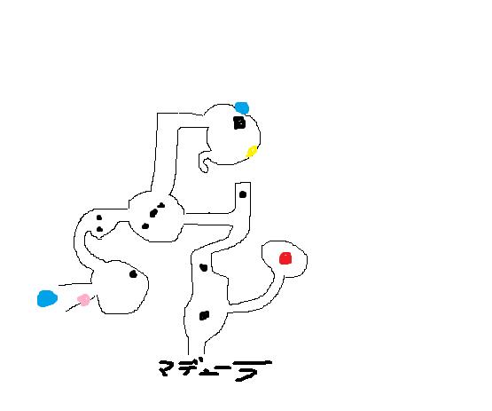 0d40a5e4a645fc6b96e767d64ac0878e 繋ぎ止める指輪の入手場所と簡単な取り方